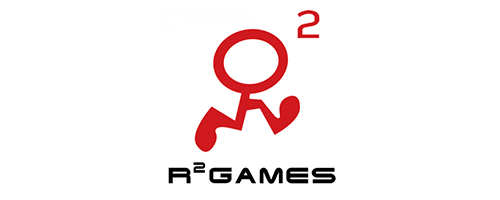 R2 Games